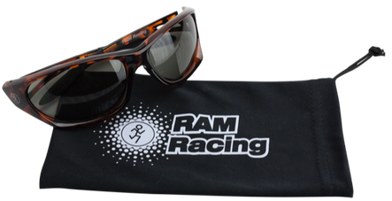 Ram Racing Sunglasses